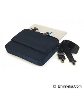 TUCANO Dritta Slim Case for MacBook Air 11